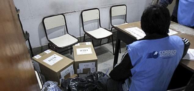 elecciones-argentina-2013-635.jpg