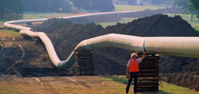 gasoducto-getty635.jpg