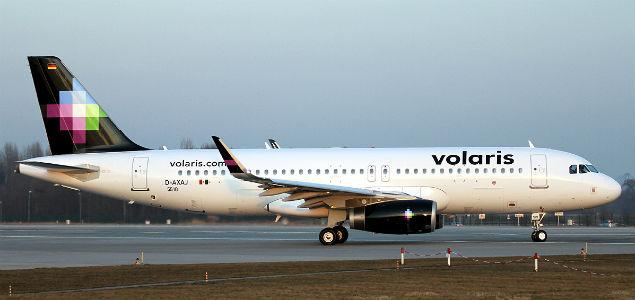 Volaris-Airbus635.jpg