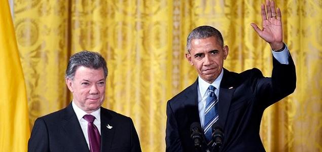 ObamaSantos-visita_635.jpg