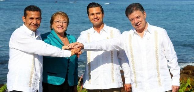 alianzadelpacificopresidentesinterior.jpg