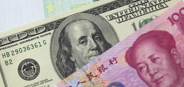 dolar-yuan-getty.jpg