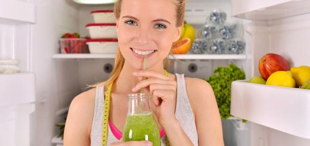 energia-dieta-getty.jpg