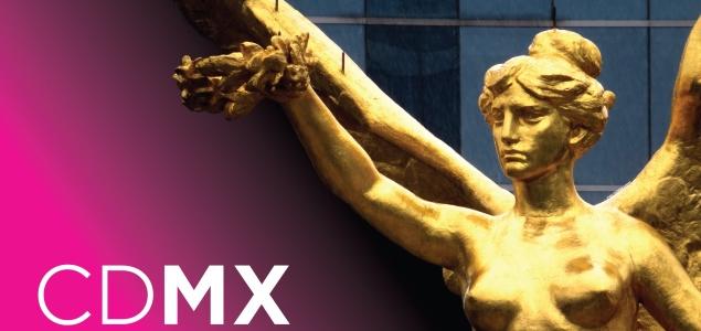 cdmx-angel-reforma.jpg