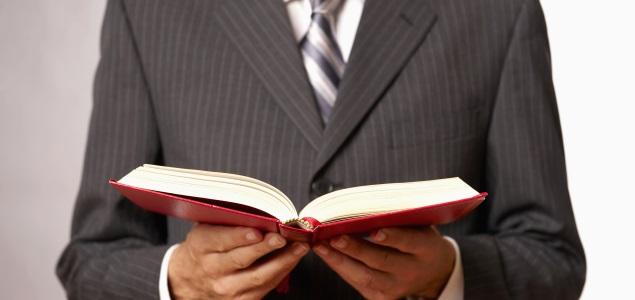 libro-empresario-traje-getty.jpg