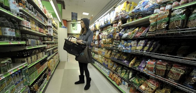 Supermercado_Inflacion.jpg