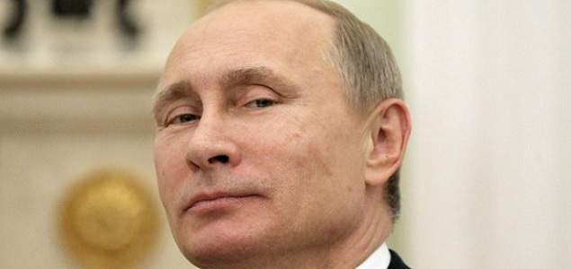 Putin-Reuters_635.jpg