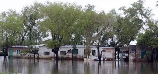 InundacionesParanaSantaFe635.jpg