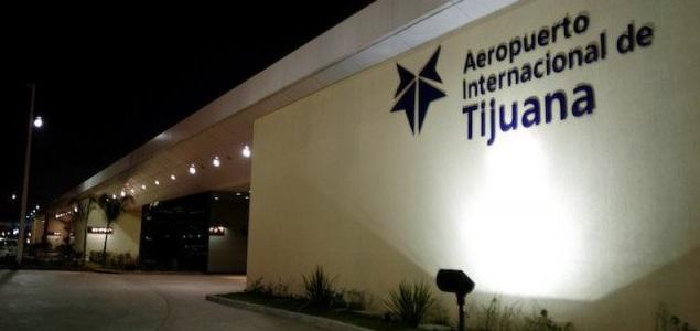 AeropuertoTijuana 635.jpg