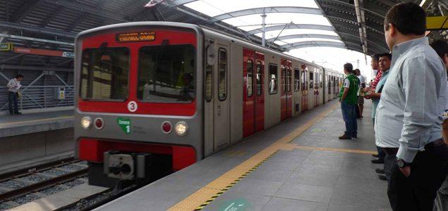 metrodelimainterior.jpg