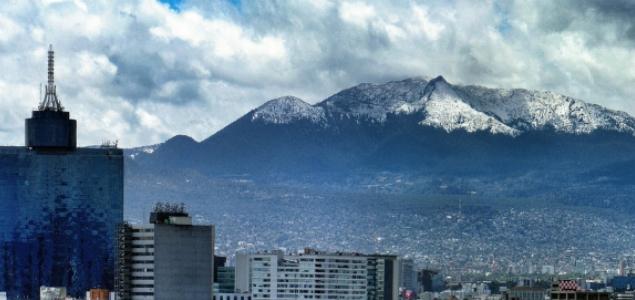 nieve-cdmx.jpg