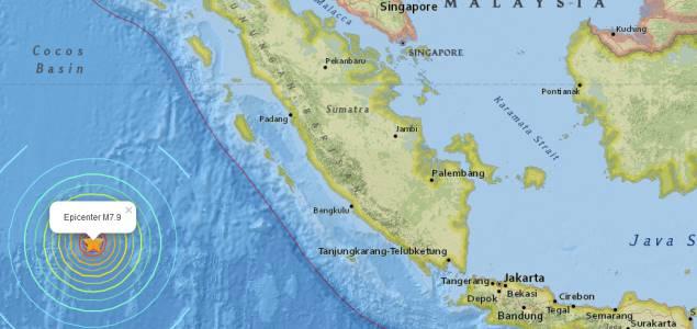 indonesia-terremoto-usgs.jpg
