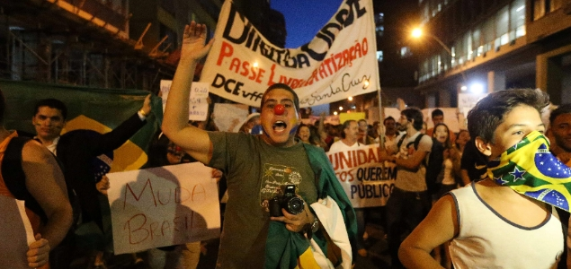 Brasil_Manifestacion2013_1.jpg