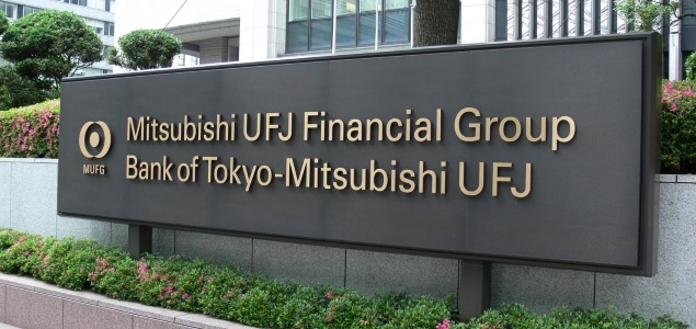 Mitsubishi-UFJ-Financial-Group.jpg