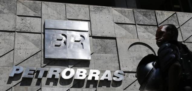 PetrobrasBrasil1--REUTERS.jpg