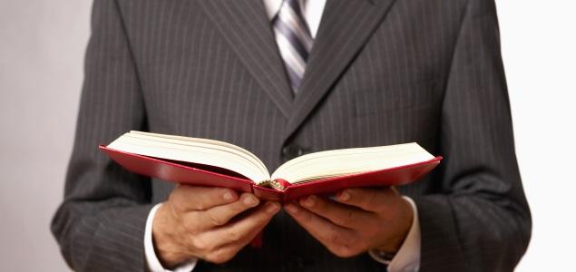 jefe-lectura-empresario-libro-635-getty.jpg