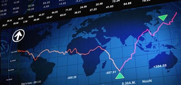 mercados-financieros.jpg