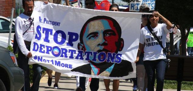 Obama_Inmigrantes_635.jpg