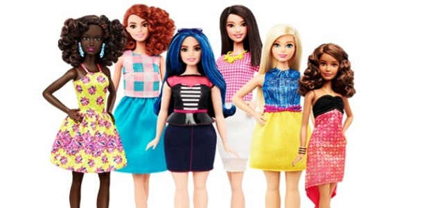 barbies-variadas-635.jpg