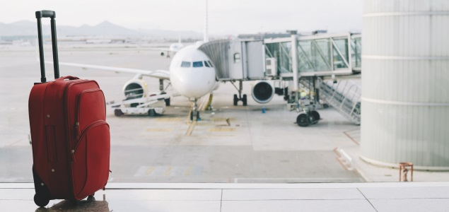 avion-aeropuerto-maleta-getty.jpg