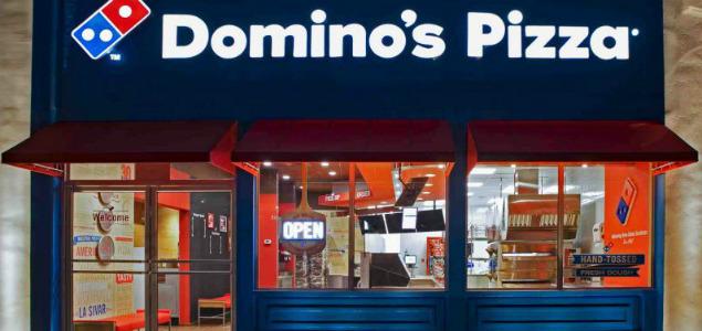 dominosPizza635.jpg