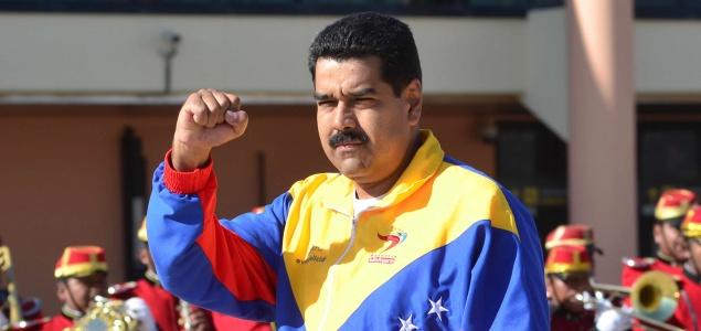 Maduro635.jpg