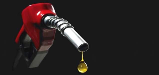 gasolina-gota-635.jpg