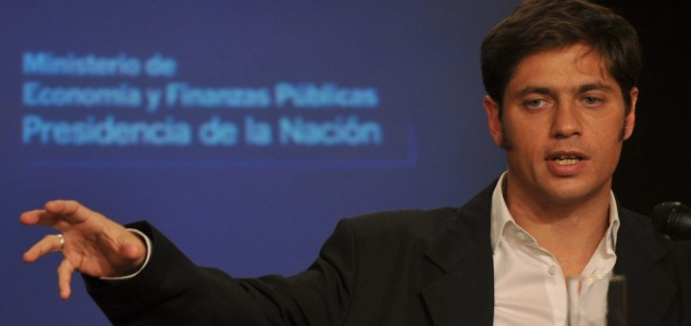 kicillof-washington.jpg
