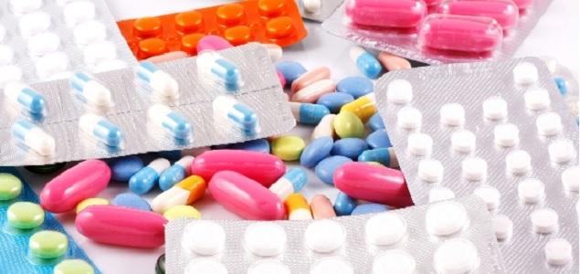 Medicamentos635.jpg