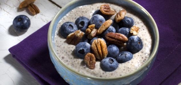 porridge-getty.jpg