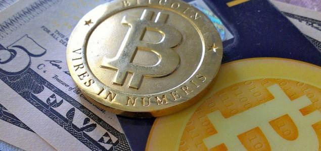 ¿Son inversiones viables el oro y los bitcoins?