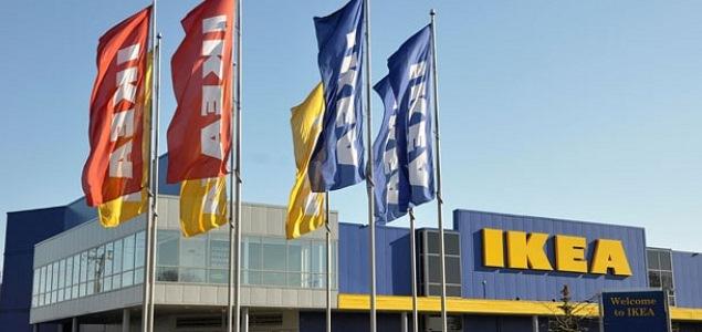 Ikea estudia su desembarco en Brasil: quiere abrir nuevas tiendas