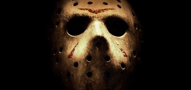 En Halloween Inspirate Con Las Cinco Mascaras De Las Peliculas Mas - Imagenes-terrorificas-de-halloween