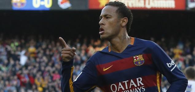 neymar-dedo-gol-barca-reuters.jpg