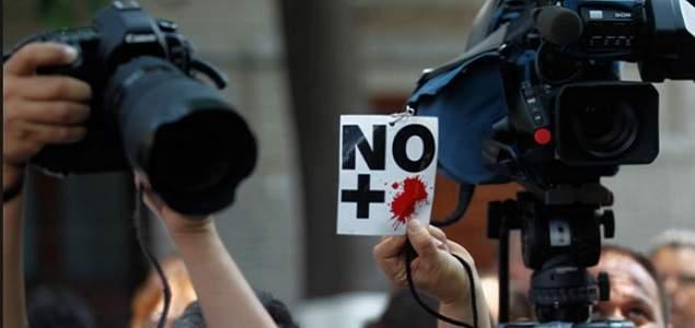 Prensa-AFP_635.jpg