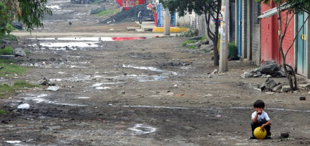 pobreza_mexico_afp_omar_torres.jpg