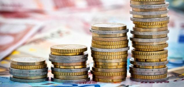 pesos-moneda635.jpg