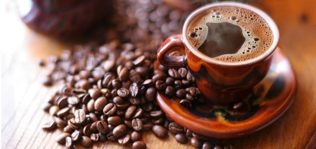 cafe-foto.jpg