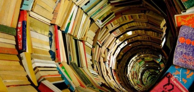 libros635.jpg