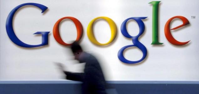 ''¿Cómo esconder un cadáver?'' Las preguntas más curiosas realizadas a Google