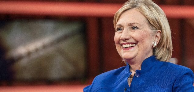 Hillary-Clinton-635-EFE-enTValemana.jpg