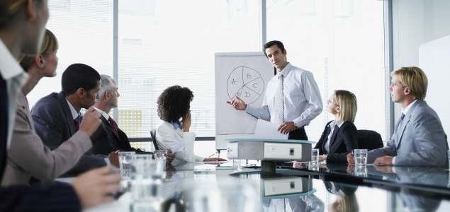 Las reglas de Harvard para formar buenos líderes empresariales