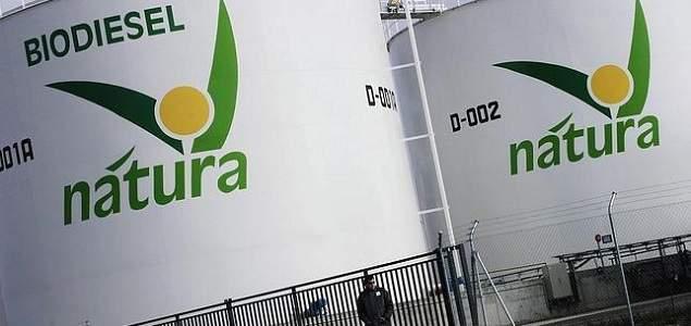 biodiesel635.jpg