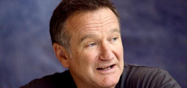 robinwilliams635.jpg