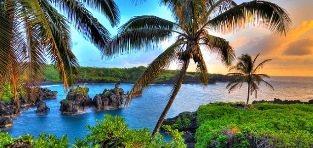 Hawaii-Sunset.jpg