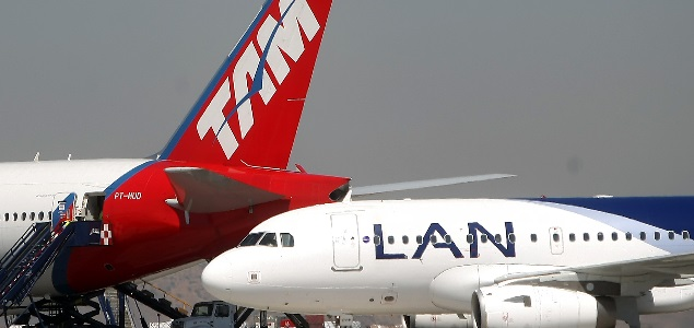 LATAM-Airlines-Reuters .jpg