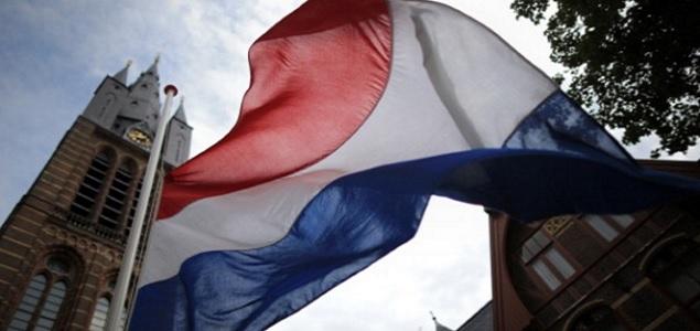 Holanda_635.jpg