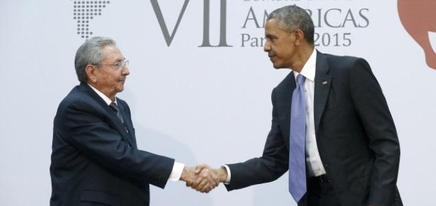 Obama-Raul-Castro-saludo-635-REUTERS.jpg
