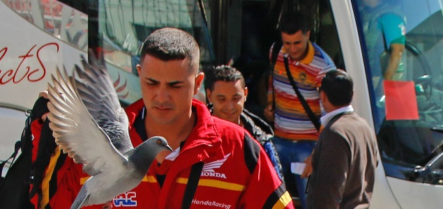 inmigrantes-cubanos-efe-635x300.jpg
