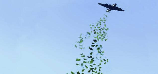 dinero-avion-635x300.jpg